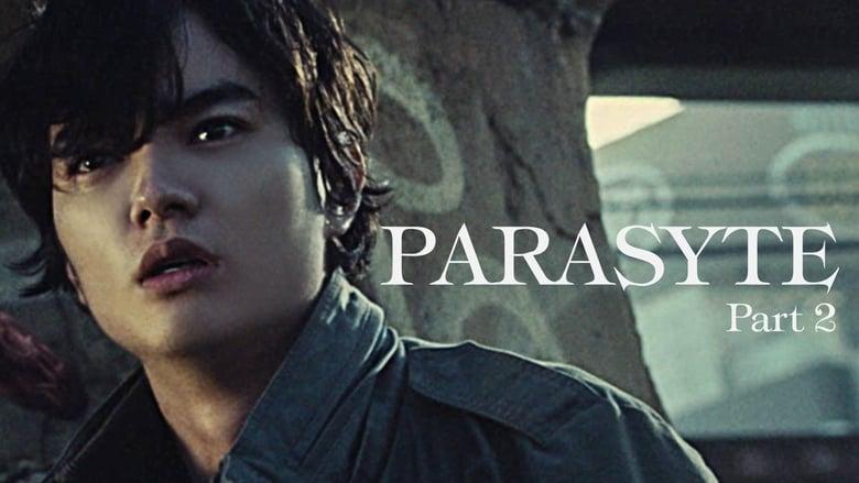 Voir Parasyte Part 2 en streaming vf gratuit sur StreamizSeries.com site special Films streaming