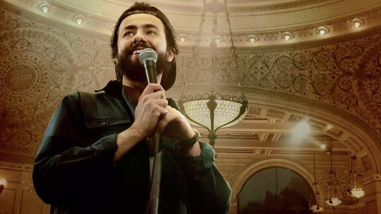 فيلم Ramy Youssef: Feelings 2019 مترجم اون لاين