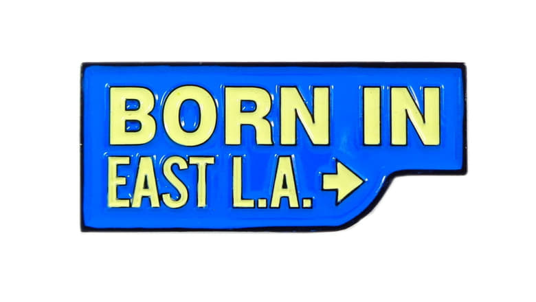 Born+in+East+L.A.