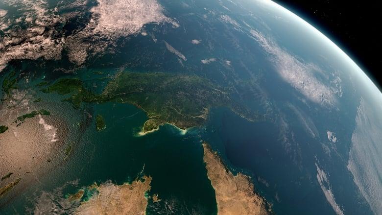 مشاهدة مسلسل Human Planet مترجم أون لاين بجودة عالية