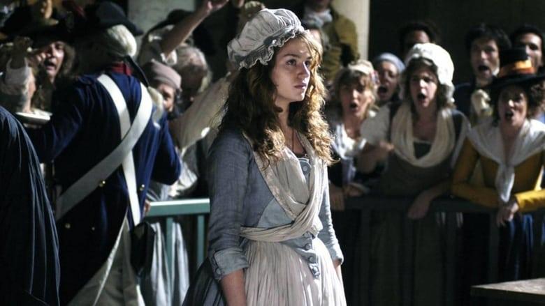 Film Charlotte Corday Teljesen Ingyenes