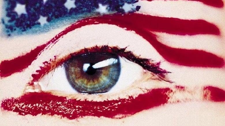 Vergiss+Amerika