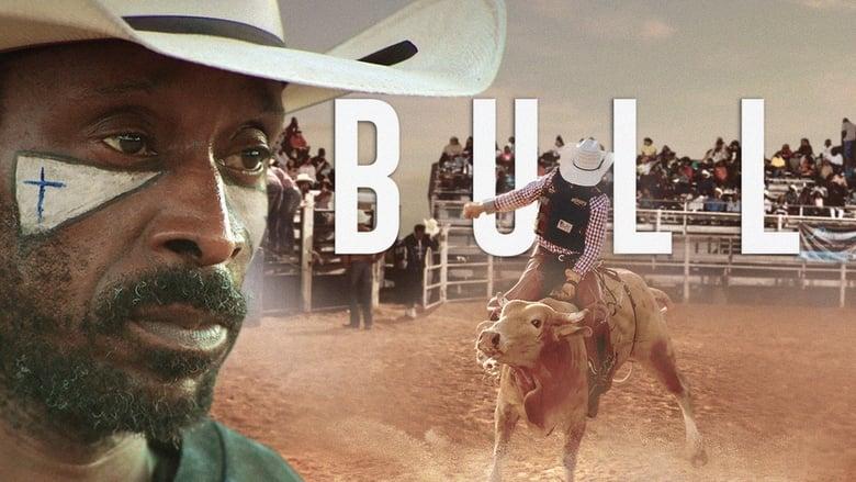 مشاهدة فيلم Bull 2019 مترجم