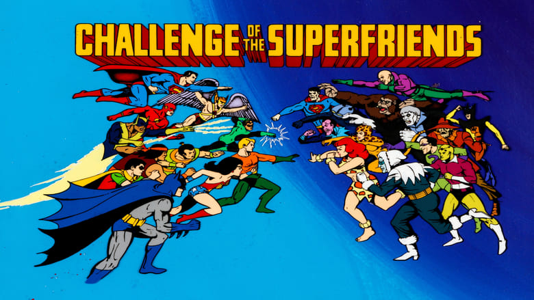 Challenge+of+the+Super+Friends
