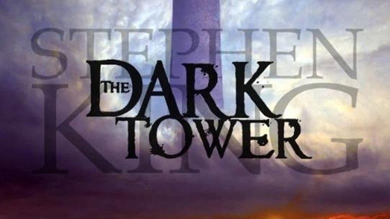 Imagem do Filme A Torre Negra