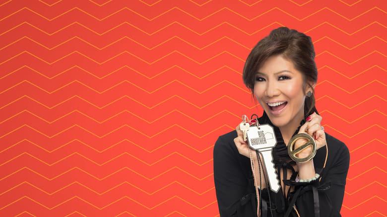 مشاهدة مسلسل Celebrity Big Brother مترجم أون لاين بجودة عالية