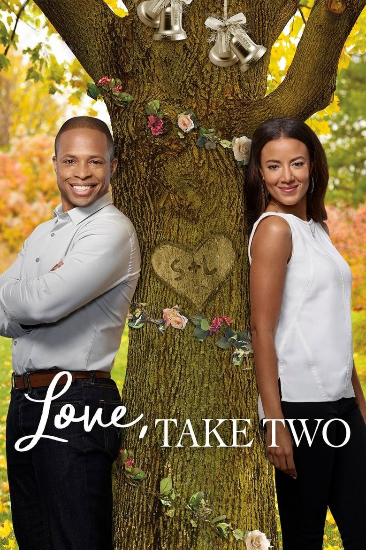 Love, Take Two (2019)