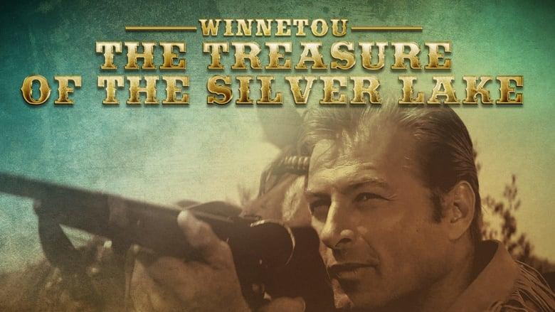 Voir Le trésor du lac d'argent en streaming vf gratuit sur StreamizSeries.com site special Films streaming