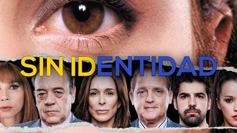 مشاهدة مسلسل Sin identidad مترجم أون لاين بجودة عالية