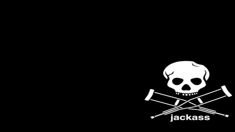 Watch Jackass Volume One free