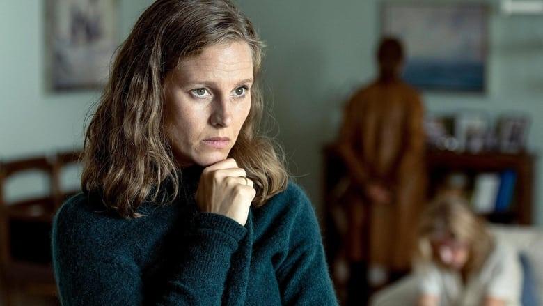 مشاهدة فيلم Die Füchsin – Treibjagd 2021 مترجم أون لاين بجودة عالية