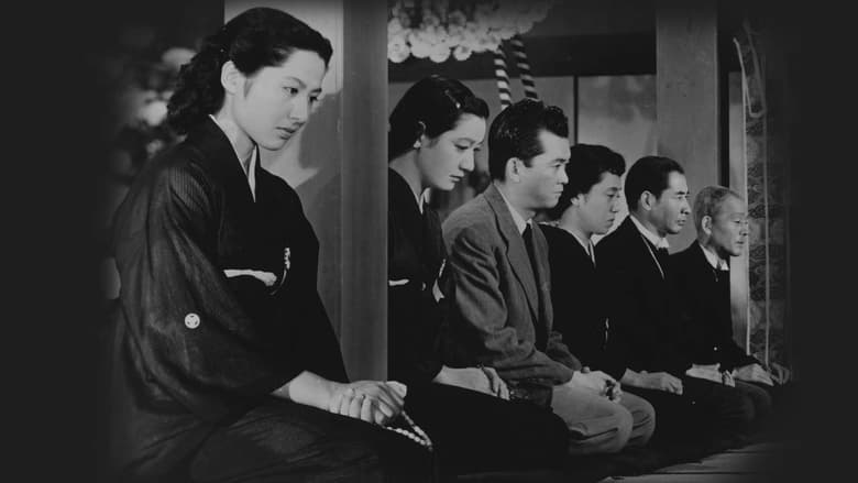 Watch Tokyo Story free