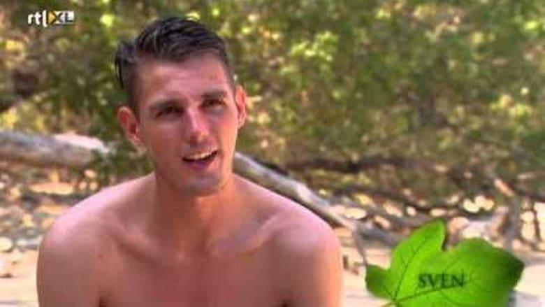 The Island Saison  Episode  Streming