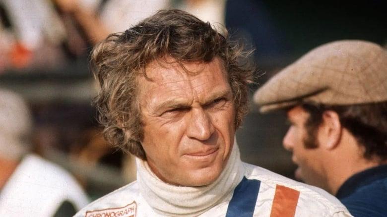 مشاهدة فيلم Steve McQueen: The Man & Le Mans 2015 مترجم أون لاين بجودة عالية