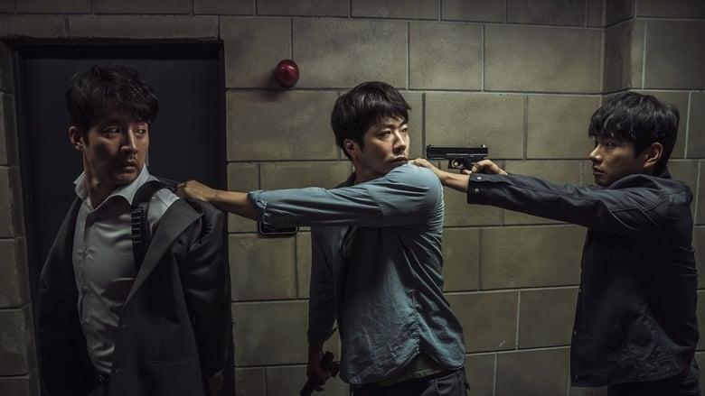 Watch Hitman: Agent Jun 1337 X movies