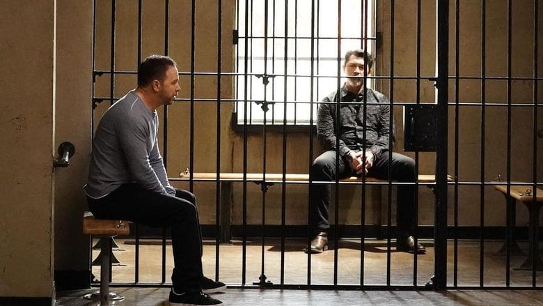 Blue Bloods Season 9 Episode 19
