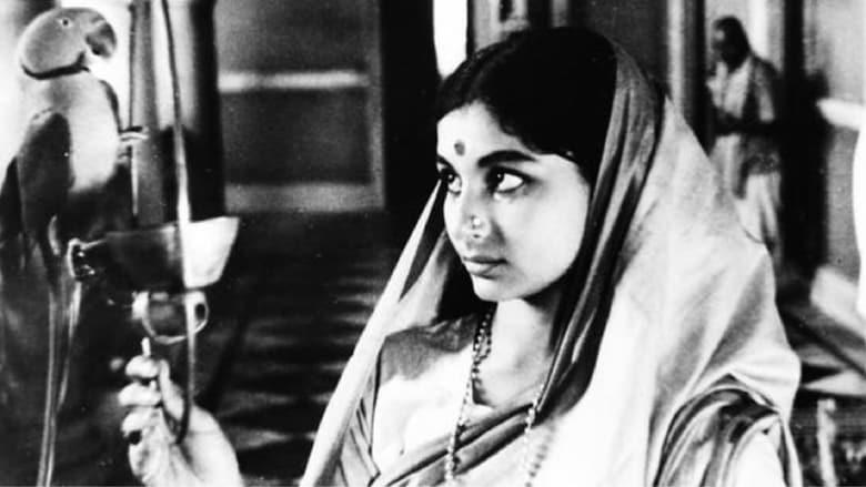 Watch Devi - The Goddess Putlocker Movies