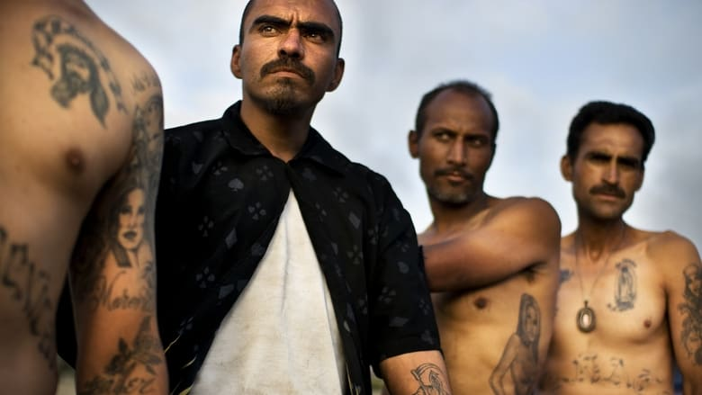 مشاهدة فيلم Narco Cultura 2013 مترجم أون لاين بجودة عالية