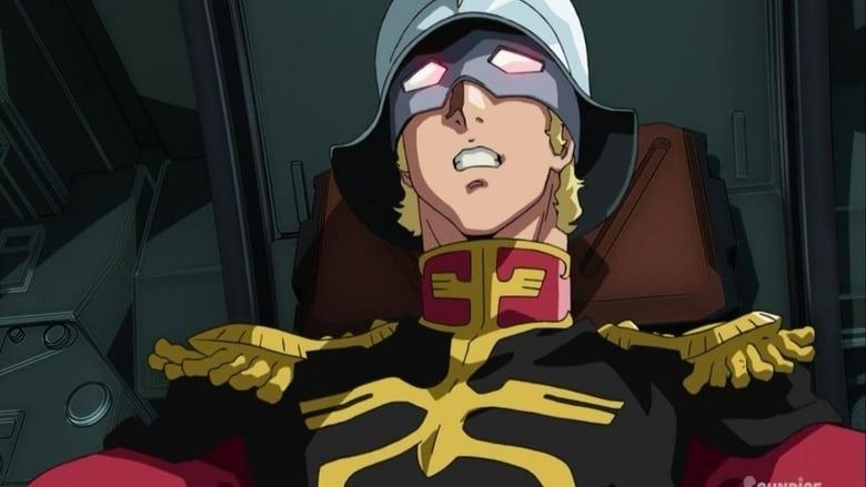 Mobile+Suit+Gundam%3A+The+Origin+II+-+Artesia%27s+Sorrow