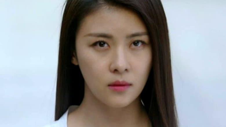 Empress Ki Season 1 Episode 49