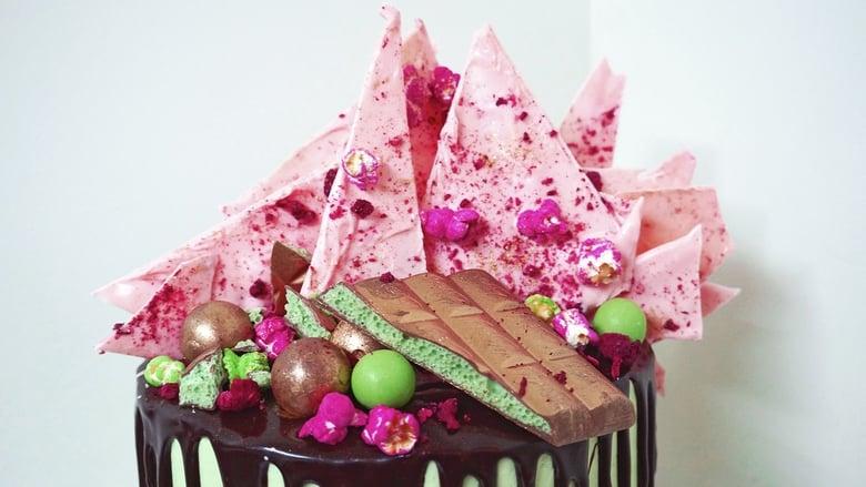 Zumbo+e+la+fabbrica+dei+dolci