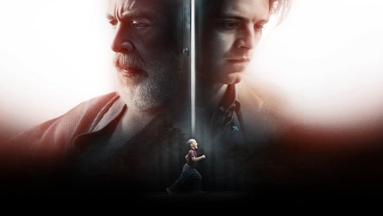 Nonton I'm Not Here (2019) HD 720p Subititle Indonesia Idanime