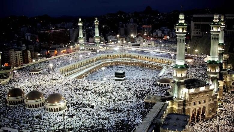 Film Inside Mecca Online