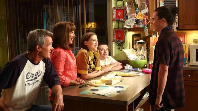The Middle Temporada 9 Capítulo 5
