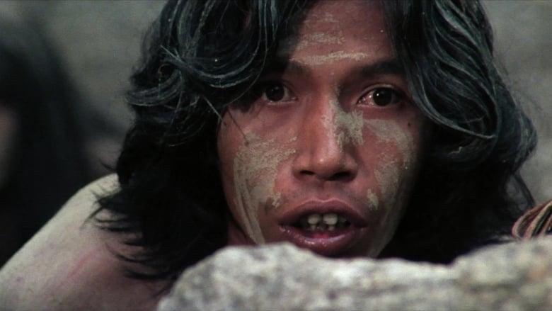 Ultimo+mondo+cannibale