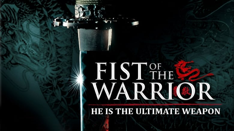 Fist+of+the+Warrior