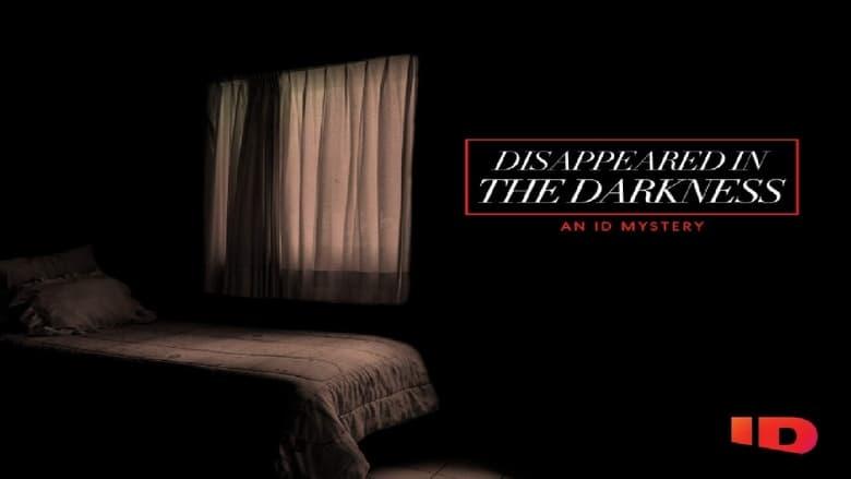 مشاهدة فيلم Disappeared in the Darkness: An ID Mystery 2020 مترجم أون لاين بجودة عالية