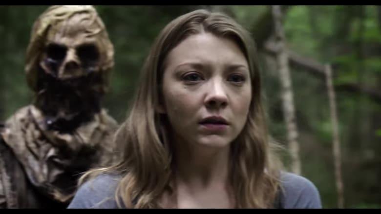 Imagem do Filme Sensoria