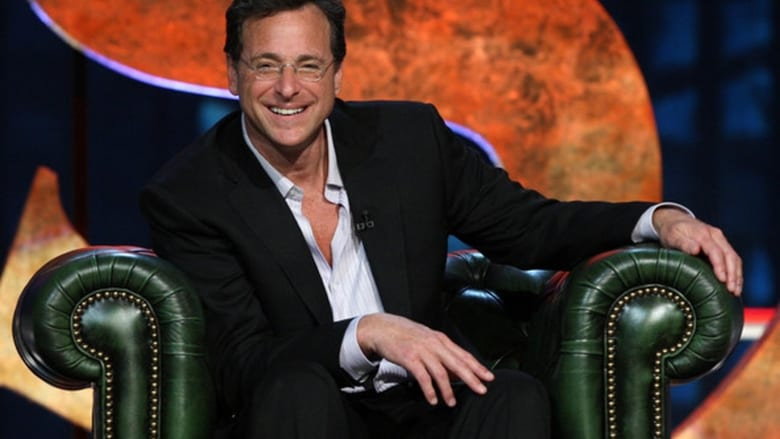 Comedy+Central+Roast+of+Bob+Saget