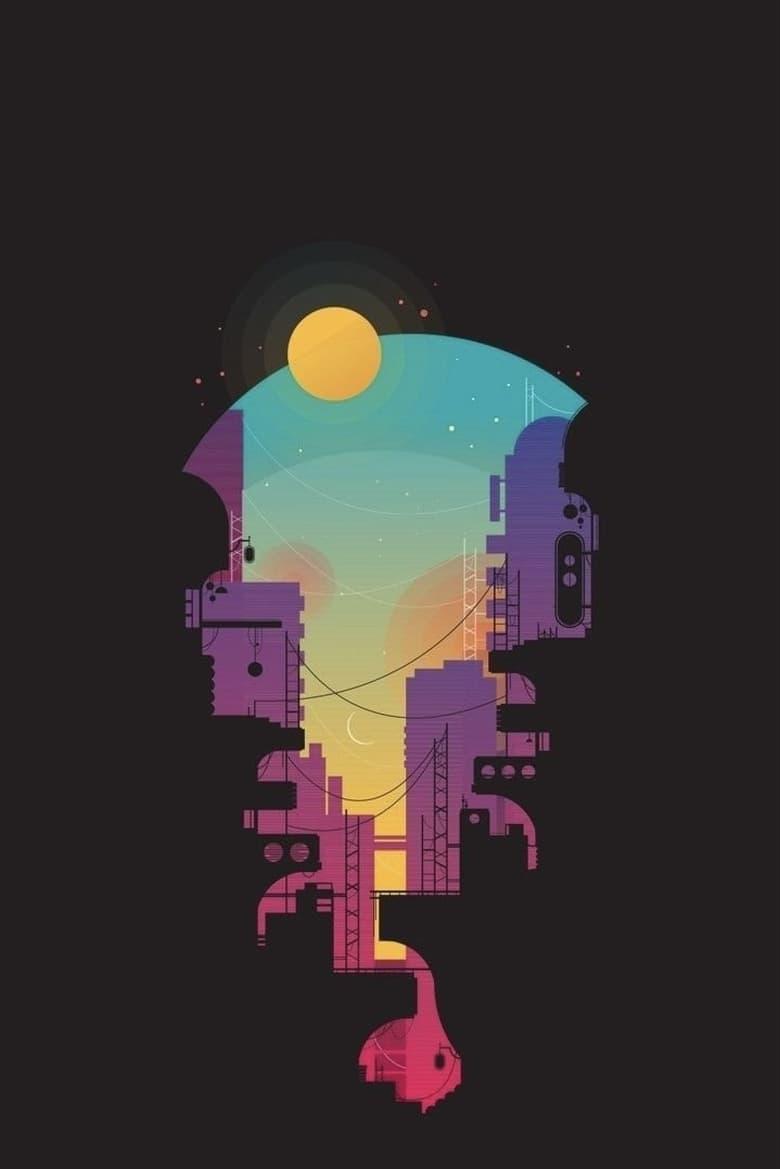Asteroid City (1970)