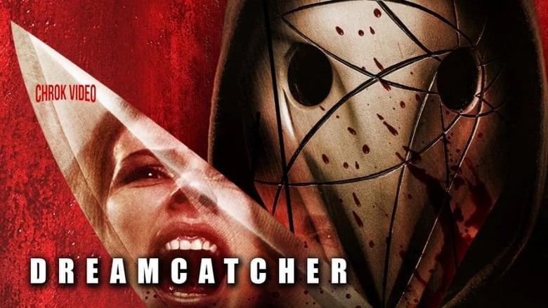 فيلم Dreamcatcher 2021 مترجم اون لاين