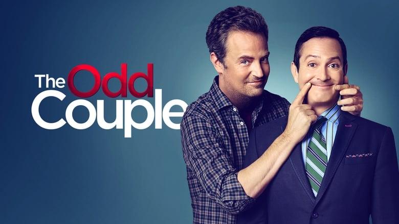 The+Odd+Couple