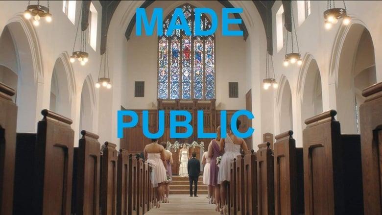 Watch Made Public Putlocker Movies