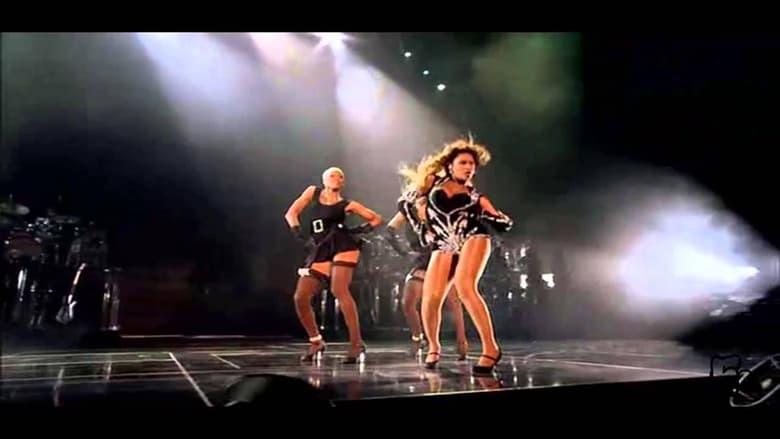 فيلم Beyoncé: I Am… World Tour 2010 مترجم اونلاين