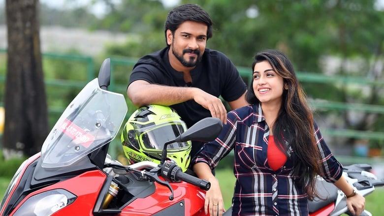 Watch Sakalakalashala Full Movie Online YTS Movies