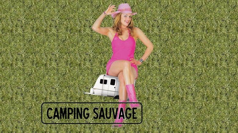 Assistir Camping Sauvage Em Português