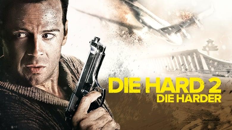 Watch Die Hard 2 free