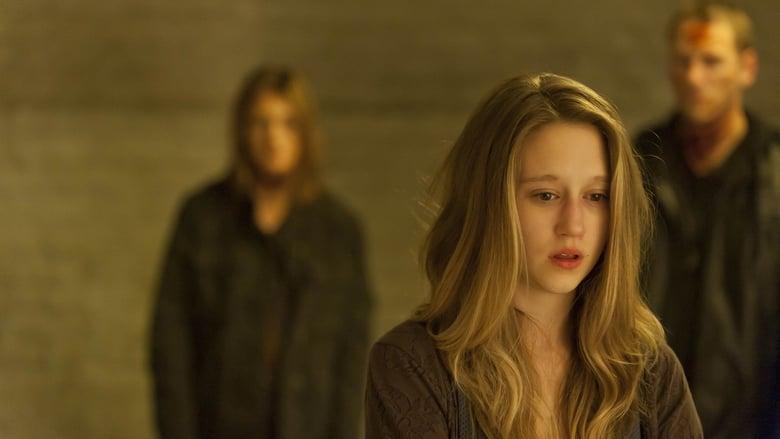 American Horror Story Season 1 Stream
