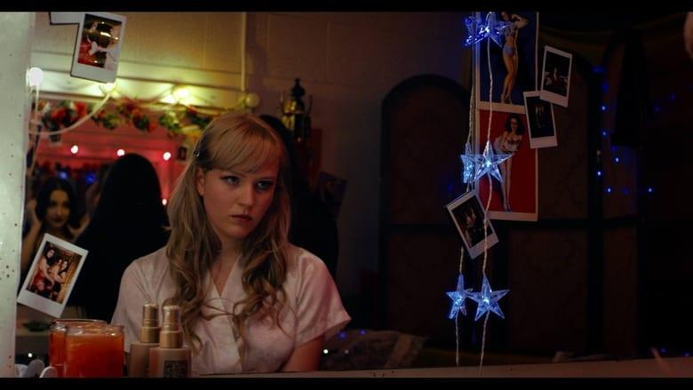 Nézd! Dionne Copland's Inferno Filmet Jó Minőségű Hd 1080p Felbontással