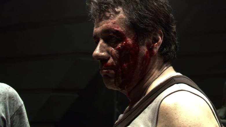 Battlestar Galactica Sezonul 3 Episodul 9 Online Subtitrat FSonline
