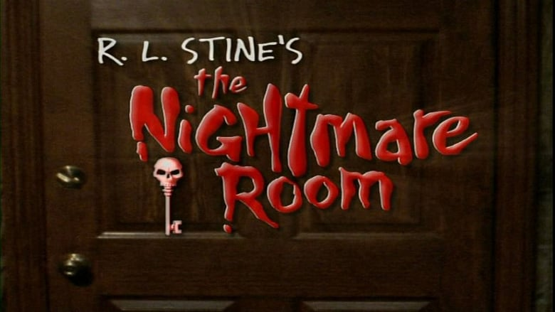 مشاهدة مسلسل The Nightmare Room مترجم أون لاين بجودة عالية