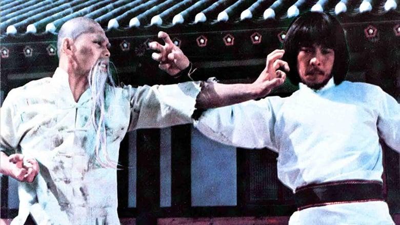 Watch Secret Ninja, Roaring Tiger Putlocker Movies