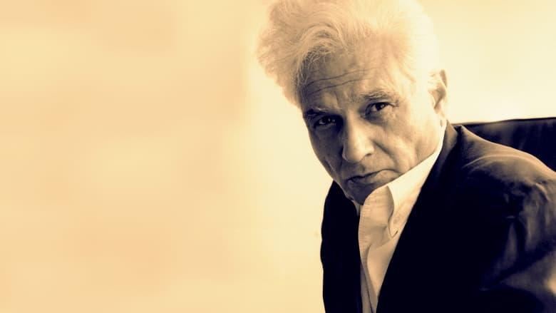 Watch Jacques Derrida, le courage de la pensée free