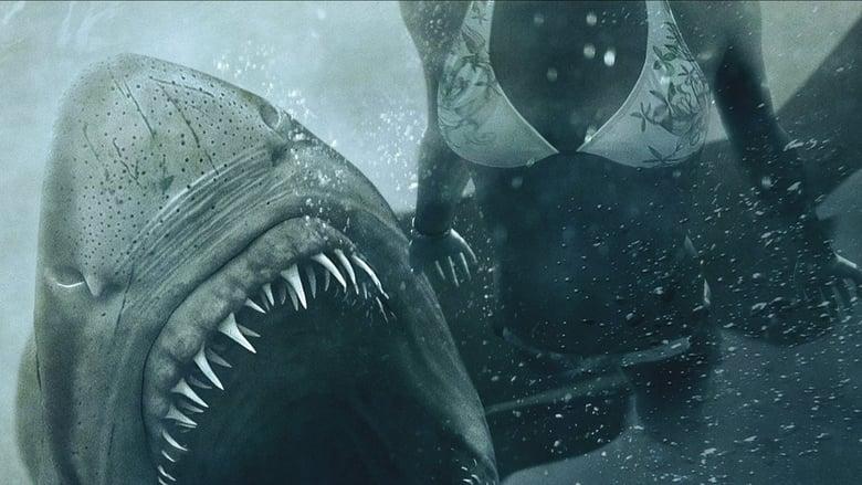 Shark+Night+-+Il+lago+del+terrore