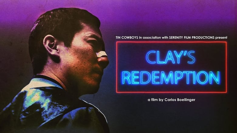 Clay's Redemption