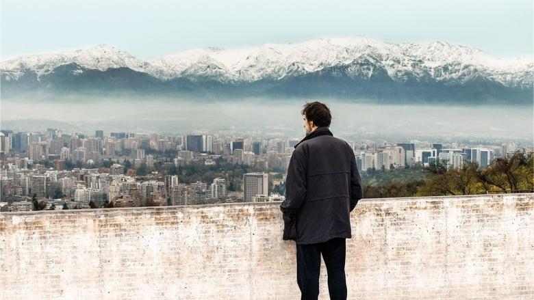 Santiago%2C+Italia